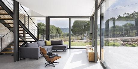3ds Max + V-Ray - Corso Architettura & Design biglietti