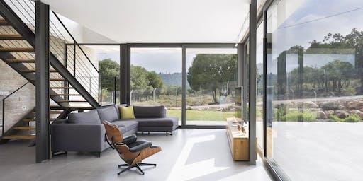 3ds Max + V-Ray - Corso Architettura & Design