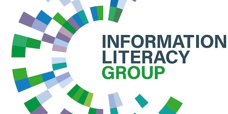 Exploring the intersections of information literacy and scholarly communica tickets