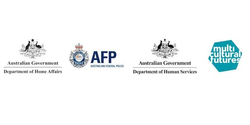 Australian Government Domestic & Family Violence Services Presentation (Southern Suburbs)