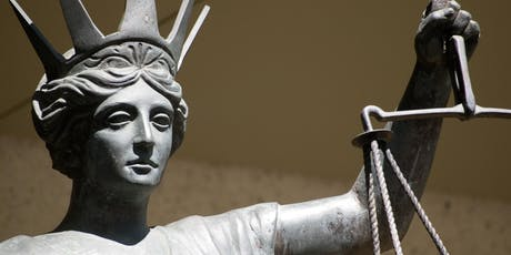 M&A:Faire évoluer votre pratique à la lumière de la jurisprudence récente billets
