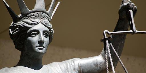 M&A:Faire évoluer votre pratique à la lumière de la jurisprudence récente