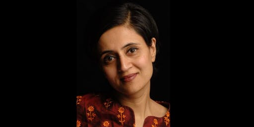 Civil Rights and State Power: why individual freedoms are vital for India with Sagarika Ghose