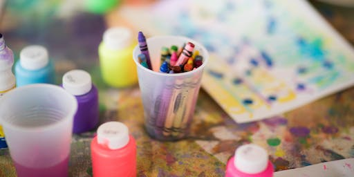 Wolfson Arts Royal Academy Schools Graduate Prize : Young Artists Workshop