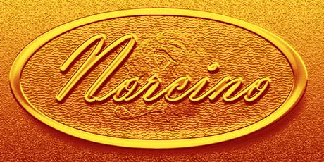 Norcino presents Butchery Demo followed by Tasting Menu tickets