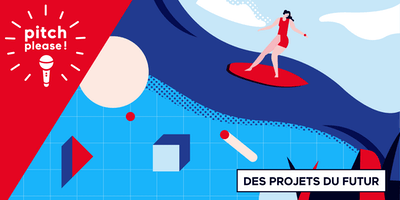 Pitch+Please+%21+Des+projets+du+Futur
