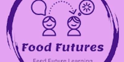 Food Futures 2019 (On Line Training Room)