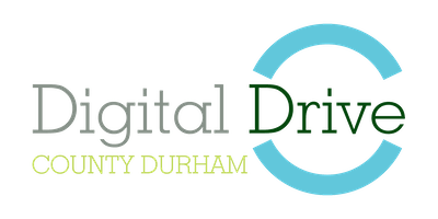 1 Day Digital Breakthrough: Content Creation