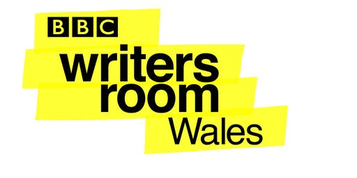 Helen Perry, BBC Writersroom Wales