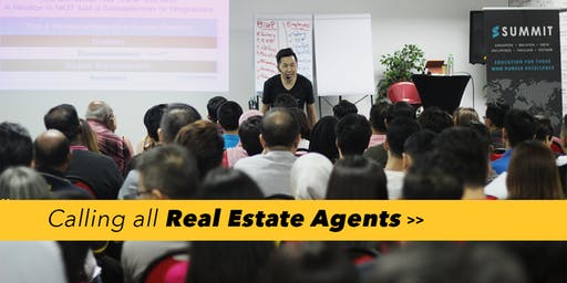 Elite Realtor Program for Real Estate Agents & Professionals