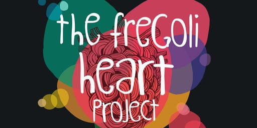 The Fregoli Heart Project in association with NUIG