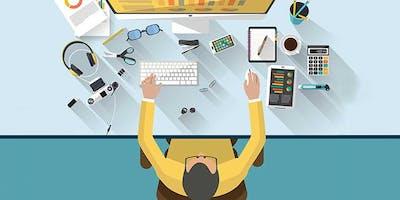 Public Training Digital Marketing