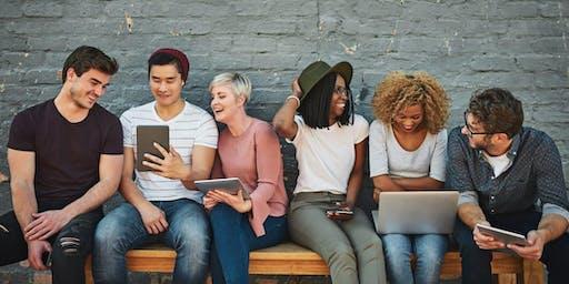 Millennial Students' Digital Content Consumption Habits Explored