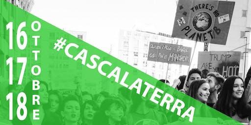 CASCALATERRA