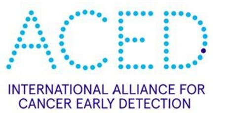 Briefing event for International Alliance for Cancer Early Detection (ACED) tickets