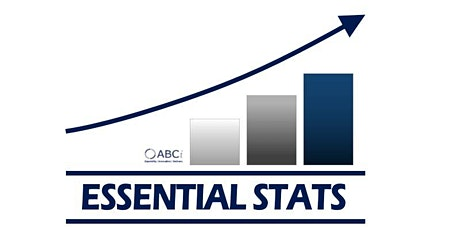 Basic Statistics in Healthcare 25/02/2020 tickets