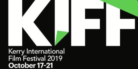 KIFF's 2019 Award Winning Shorts tickets