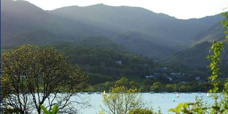 Writers, Artists and the Lake District World Heritage site - day event at John Ruskin's house tickets