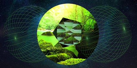 Meditational Sound Experience Gong Bath tickets