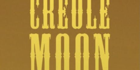 Saturday Night Live with Creole Moon tickets