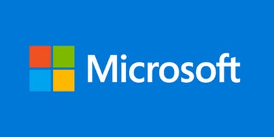 Ethnographic Research and Finding Product Needs by Microsoft GPM