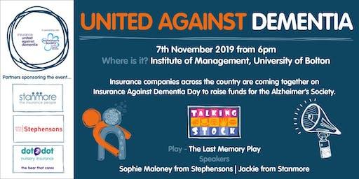 United Against Dementia