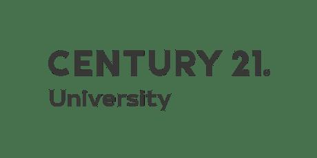 IMA - Internacional Management Academy bilhetes