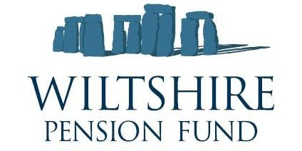 Wiltshire Pension Fund Valuation Results & Funding Strategy Consultation