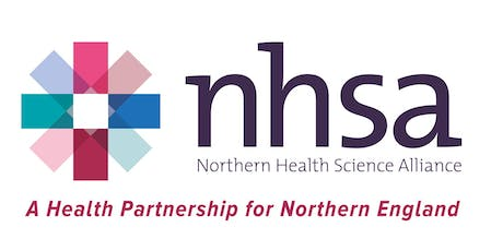Northern Biomedical Research Centres Early Career Researchers Seminar tickets