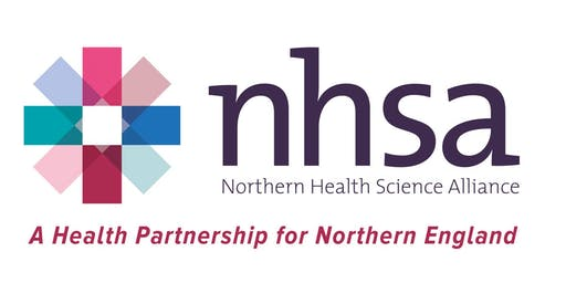 Northern Biomedical Research Centres Early Career Researchers Seminar