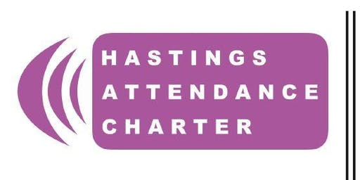 Hastings Attendance Charter Review