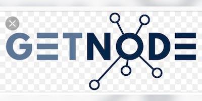 GetNode - Der Masternode  Pool - Krypto, Blockchain, Masternodes