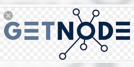 GetNode - Der Masternode  Pool - Krypto, Blockchain, Masternodes Tickets