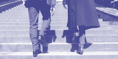 ACOSVO Leadership Exchange Programme