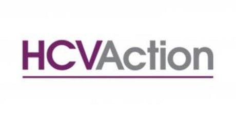 Tackling hepatitis C in prisons: HCV Action roadshow for the South East tickets