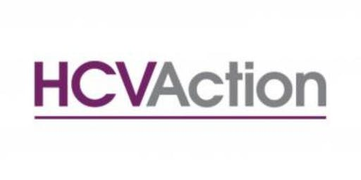 Tackling hepatitis C in prisons: HCV Action roadshow for the South East