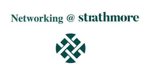 Breakfast Networking @ Strathmore