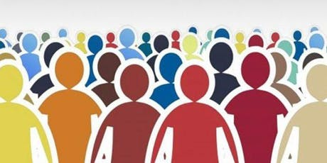 An introduction to using the UK Census Longitudinal Studies (UKcenLS) tickets