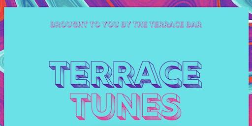 Terrace Tunes