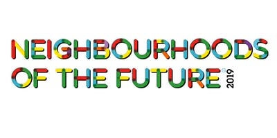 Neighbourhoods of the future - Stakeholder Event