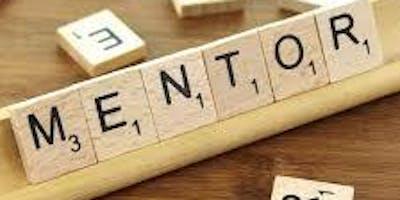 Mentortraining 3