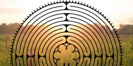 Walking The Labyrinth Meditation Retreat tickets