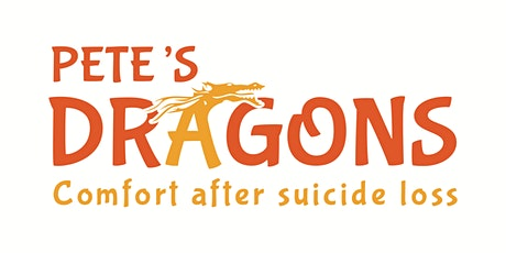 SafeTALK with Pete's Dragons tickets