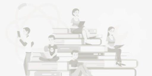 EDUCACIÓN ESPAÑOLA EN SUIZA