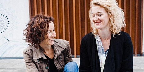 Jazz Steps Live at the Librares: The Tori Freestone Trio, Beeston Library tickets