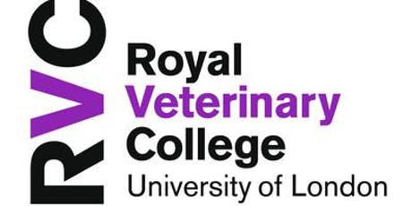 RVC Small Animal Referrals First Aid Seminar tickets