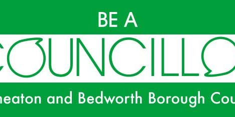 Be a Councillor