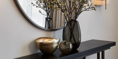 How to refresh your home on a budget: Insider secrets from an interior designer