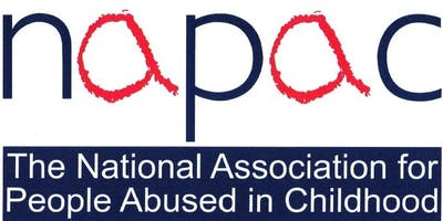 Supporting ***** Survivors of Childhood Abuse (SASCA)