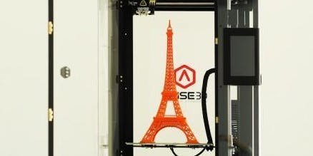 3D Printing Beginners Course